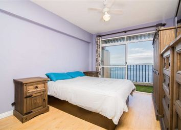 Thumbnail 2 bed apartment for sale in South District, Gibraltar, Gibraltar