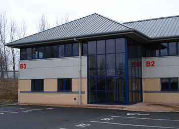 Thumbnail Office to let in Bolton Road, Rotherham