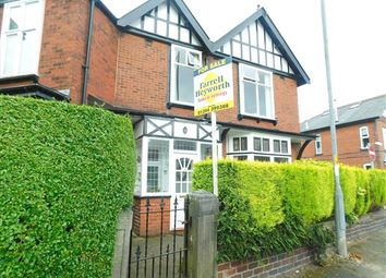 Thumbnail 3 bed property for sale in Harpers Lane, Bolton