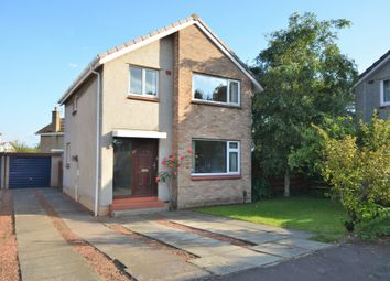 Thumbnail 3 bed property for sale in 25 Solway Place, Troon