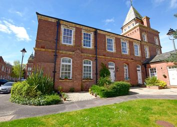 Thumbnail 2 bedroom flat to rent in Clyst Heath, Exeter, Devon