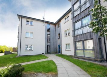 Thumbnail 2 bed flat to rent in 72 Rona Place, Aberdeen