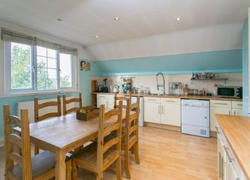 Thumbnail 2 bedroom flat for sale in Streatham High Road, London