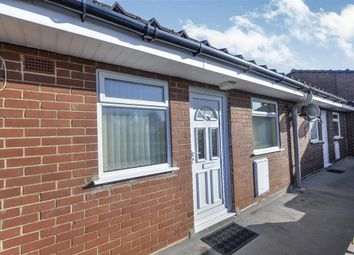 Thumbnail 3 bed flat to rent in Besselsleigh Road, Wootton, Abingdon