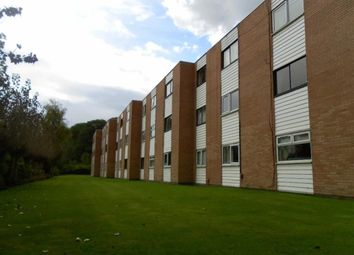 Thumbnail 1 bedroom flat to rent in Harwood Court, Heaton Mersey, Stockport, Greater Manchester