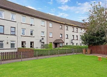 Thumbnail 3 bed flat for sale in 7/6 West Pilton Drive, West Pilton, Edinburgh