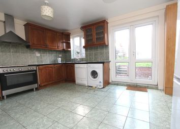 Thumbnail 3 bedroom terraced house to rent in South View Road, Crouch End, London