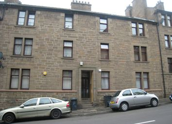 Thumbnail 2 bedroom flat to rent in Benvie Road, Dundee