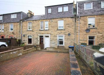 Thumbnail 1 bed flat for sale in Ettrick Terrace, Hawick