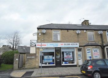 Thumbnail Property to rent in Chatburn Road, Clitheroe