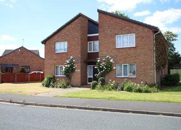 Thumbnail Studio for sale in De Burton Court, Hedon, East Riding Of Yorkshire
