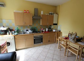 Thumbnail 4 bed flat to rent in Wheatfield Way, Kingston Upon Thames