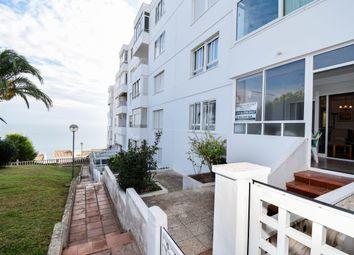 Thumbnail 3 bed apartment for sale in Avenida Escandinavia, Santa Pola, Alicante, Valencia, Spain