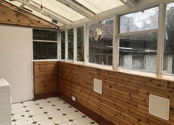 Thumbnail 2 bed semi-detached house to rent in Oakhampton Road, Mill Hill