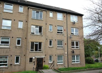 Thumbnail 2 bedroom flat for sale in Saggar Street, Dundee