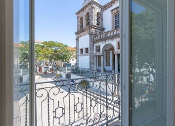 Thumbnail 3 bed apartment for sale in Setubal, Portugal