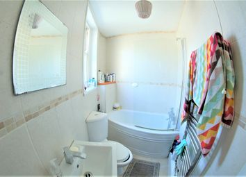 Thumbnail Room to rent in Dorset Mansions, Fulham