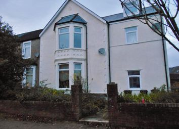 2 bed flat to rent in Richards Terrace, Roath, Cardiff CF24