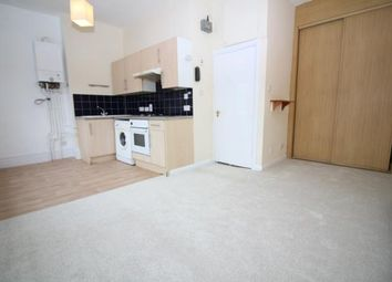 Thumbnail 1 bed flat for sale in Blythe Vale, Catford, London