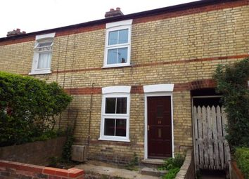 2 bed property to rent in Greens Road, Cambridge CB4