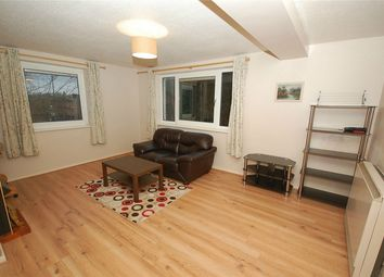 Thumbnail 1 bed flat to rent in Tilehurst Court, Kersal Way, Salford, Greater Manchester