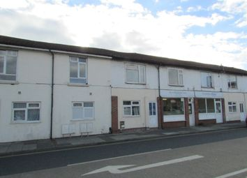 Thumbnail 1 bedroom flat for sale in Arundel Street, Fratton, Portsmouth