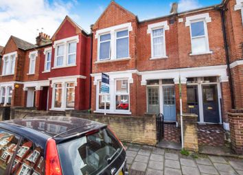 Thumbnail 2 bedroom maisonette to rent in Acre Road, Colliers Wood, London