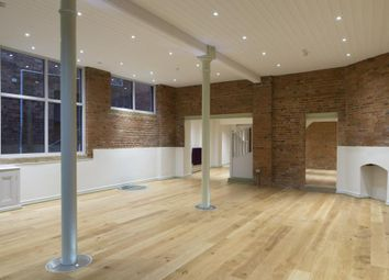 Thumbnail Leisure/hospitality to let in Unit 1 Tokenhouse Yard, Nottingham