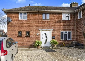 Thumbnail 5 bed semi-detached house for sale in Totton, Southampton, Hampshire
