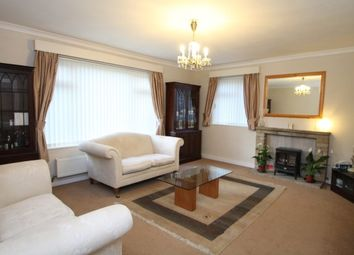 Thumbnail 2 bedroom flat to rent in Knoll House, Beckenham