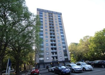 Thumbnail 2 bed flat for sale in 53 Merebank Court, Greenbank Lane, Aigburth, Liverpool