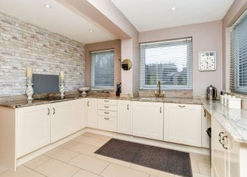 4 bed semi-detached house for sale in Charmwood Lane, Orpington BR6