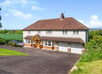 5 bed detached house for sale in Upper Icknield Way, Aston Clinton HP22