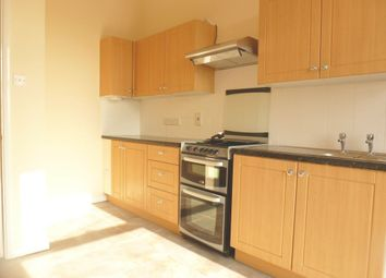 Thumbnail 1 bed flat to rent in Canterbury Road, Birchington