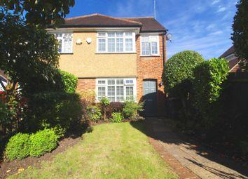 Hadley Highstone, Barnet EN5. 2 bed property
