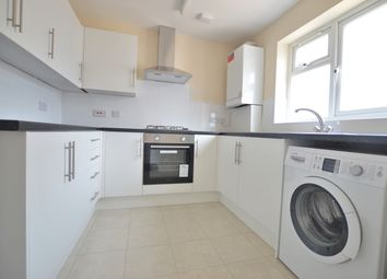 Thumbnail 3 bed semi-detached house to rent in Rochfords Gardens, Slough