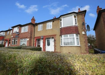 Thumbnail 2 bed maisonette for sale in Whitton Avenue West, Northolt