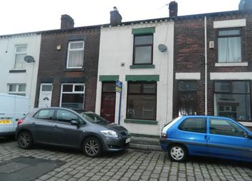 Thumbnail 2 bed terraced house to rent in Wilton Street, Astley Bridge