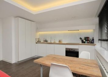 2 bed flat for sale in Centenary Works Apartments, 59 Woodseats Road, Sheffield, South Yorkshire S8