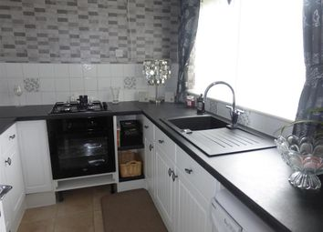 Thumbnail 2 bed flat to rent in Gleneagles Road, Hartlepool