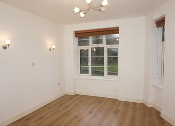 Thumbnail 1 bed flat to rent in Seymour Court, Colney Hatch Lane, Muswell Hill