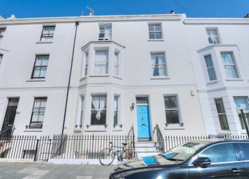 4 bed maisonette for sale in Arundel Street, Brighton BN2
