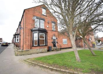 Thumbnail 2 bedroom flat for sale in Wortley Lodge, St Marys Close, Leeds, West Yorkshire