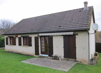 Thumbnail 3 bed property for sale in Brionne, Haute-Normandie, 27880, France