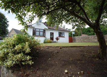 Thumbnail 3 bed cottage to rent in West Grove Avenue, Dundee