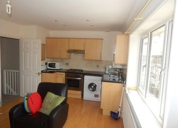1 bed maisonette to rent in Garendon Road, Morden SM4