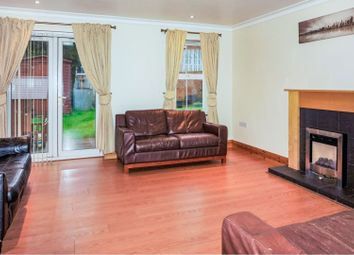 Thumbnail 3 bed end terrace house for sale in Summer Meadows Mews, Derry / Londonderry