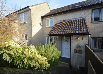 Thumbnail 2 bedroom terraced house for sale in Bream, Lydney, Gloucestershire