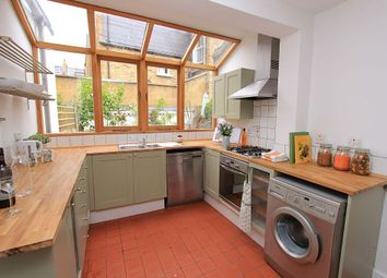 Thumbnail 3 bed terraced house for sale in 11, Hollar Road, London, London