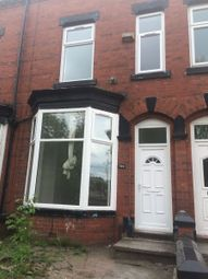 3 bed semi-detached house for sale in Lees Road, Oldham OL4